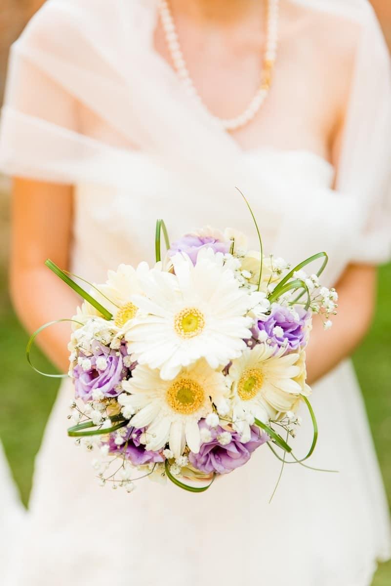 Fotografia Matrimonio Ferrara Migliarino
