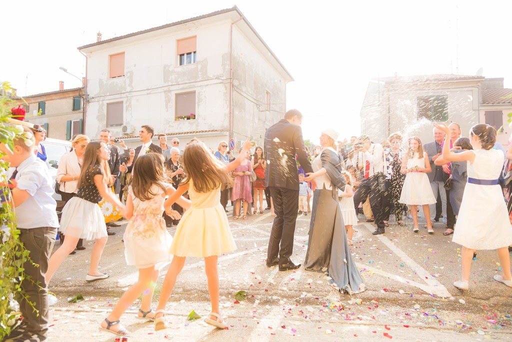 Antonio-Alessandra-13-06-2015-344
